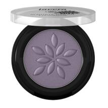 Lavera Beautiful Mineral Eyeshadow - diamond violet