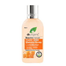 Dr. Organic Manuka Honey Conditioner 265ml