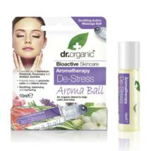 Dr. Organic De-Stress Aroma Ball 10ml