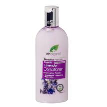 Dr. Organic Lavender Conditioner 265ml