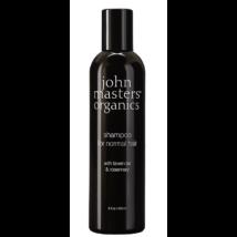 John Masters Lavender & Rosemary Shampoo for Normal Hair 236ml