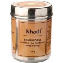Khadi Shikakai Powder 150g
