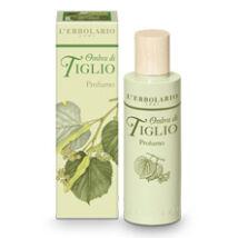 L'Erbolario Ombra di Tiglio - Linden Tree Perfume 50ml