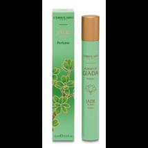 L'Erbolario Jade Plant Perfume 15ml