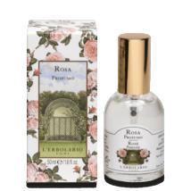 L'Erbolario Rosa - Rose Eau de Parfum 50ml
