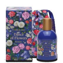 L'Erbolario Danza di Fiori Perfume 50ml
