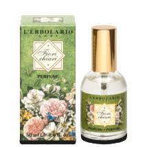 L'Erbolario Fiorichiari Perfume 50ml