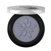 Lavera Beautiful Mineral Eyeshadow - midnight blue