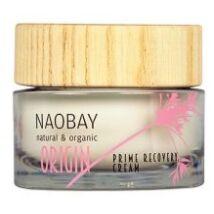 Naobay Origin Prime Recovery Cream 50ml