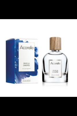 Acorelle Bio parfüm (EDP) - Cédrus Kert 50ml