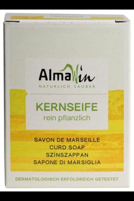 AlmaWin színszappan - Marseille szappan 100g