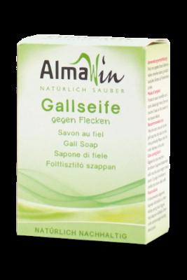 AlmaWin Öko folttisztító szappan 100g