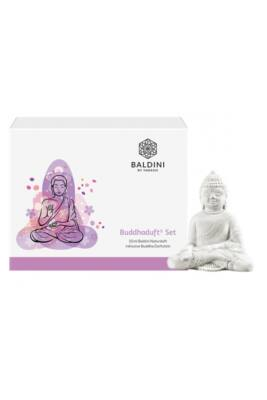 Baldini Illatosító szett Buddha 10ml