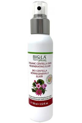 Biola Bio centella bőrregeneráló elixír 100ml