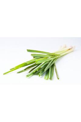 Alteya Organics Palmarosa (Cymbopogon martinii) Essential Oil - organic 5ml