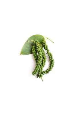 Alteya Organics Bors, fekete (Piper nigrum) illóolaj - bio 5ml