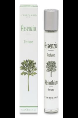 L'Erbolario Assenzio Parfüm 15ml