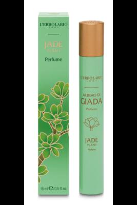 L'Erbolario Jáde Parfüm 15ml