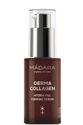 Mádara Derma Collagen Hydra-Fill Feszesítő Szérum 30ml