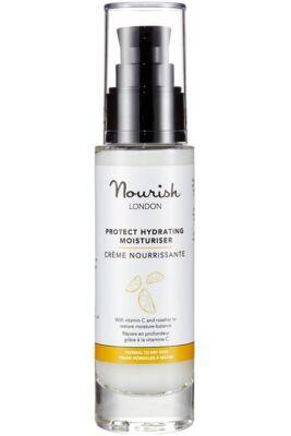 Nourish Protect Hidratáló arckrém 50ml