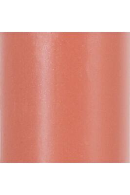 Zuii Áttetsző rúzs - Dahlia 2g