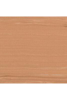 Zuii Folyékony alapozó - Warm Amber 30ml