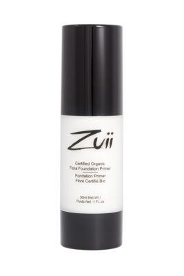 Zuii Primer/Sminkelőkészítő - Színtelen 30ml