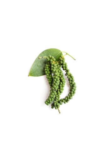 Alteya Organics Bors, fekete (Piper nigrum) - bio 5ml
