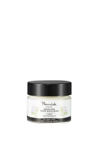 Nourish Argan Skin Renew arckrém 15ml