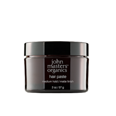 John Masters Hair Paste 57g