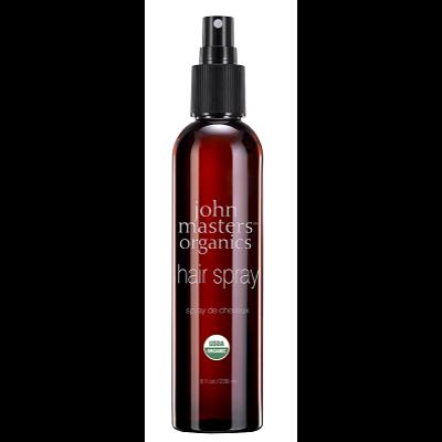 John Masters Hair Spray 236ml