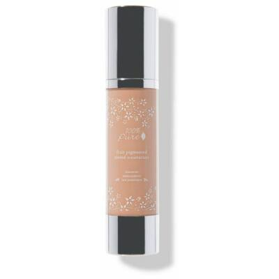 100% Pure Fruit Pigmented® Tinted Moisturizer - Golden Peach 50ml