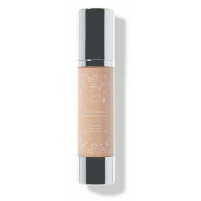 100% Pure Fruit Pigmented® Tinted Moisturizer - Sand 50ml