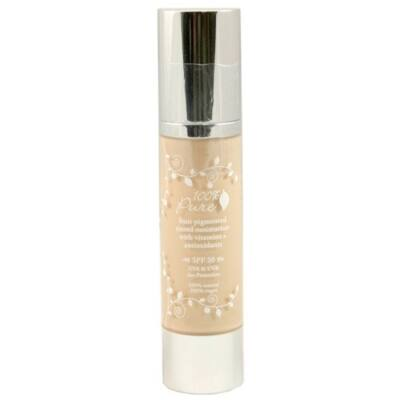 100% Pure Fruit Pigmented® Tinted Moisturizer - Creme 50ml