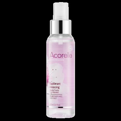 Acorelle Body Mist - Pure Fruit 100ml