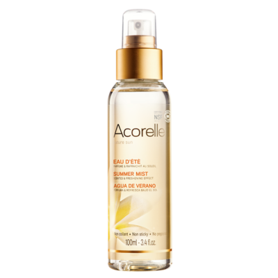 Acorelle Body Mist - Summer 100ml