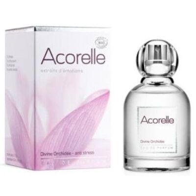 Acorelle Divine Orchid - Eau de Parfum 50ml