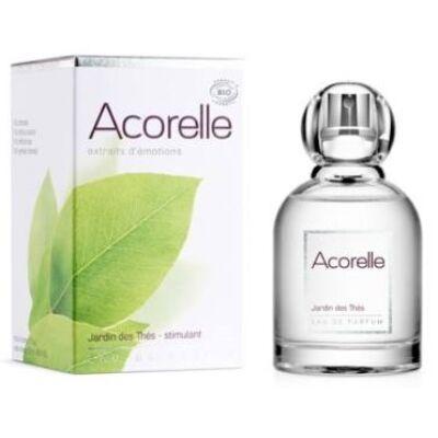Acorelle Tea Garden - Eau de Parfum 50ml