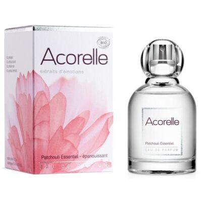 Acorelle Pure Patchouli - Eau de Parfum 50ml