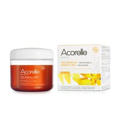 Acorelle Organic Oriental Sugar Wax 300g