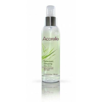 Acorelle Body Mist - Ocean Sage 100ml