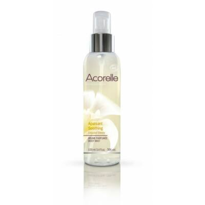 Acorelle Body Mist - Exquisite Vanilla 100ml