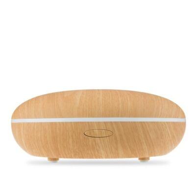 Airbi Magic Aroma Diffuser - Light Wood