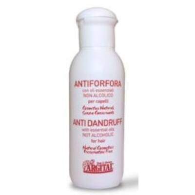 Argital Anti-Dandruff Lotion 100ml