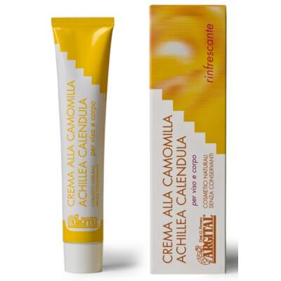 Argital Chamomile Cream 50ml