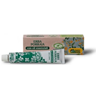 Argital Celandine Cream for Verrucas, Warts and Condylomas 25ml