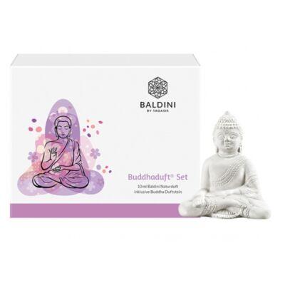 Baldini Buddha Scent Set 10ml