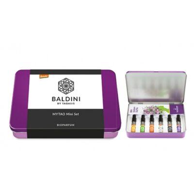 Baldini Mytao Mini Set Bio Parfum