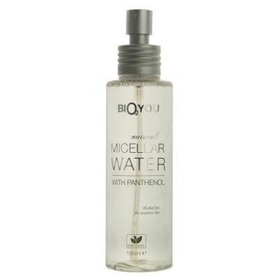 Bio2You Micellar Water 100ml