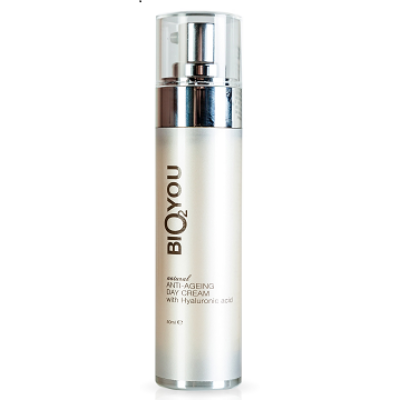 Bio2You Anti-Ageing Day Cream with Hyaluronic Acid 50ml